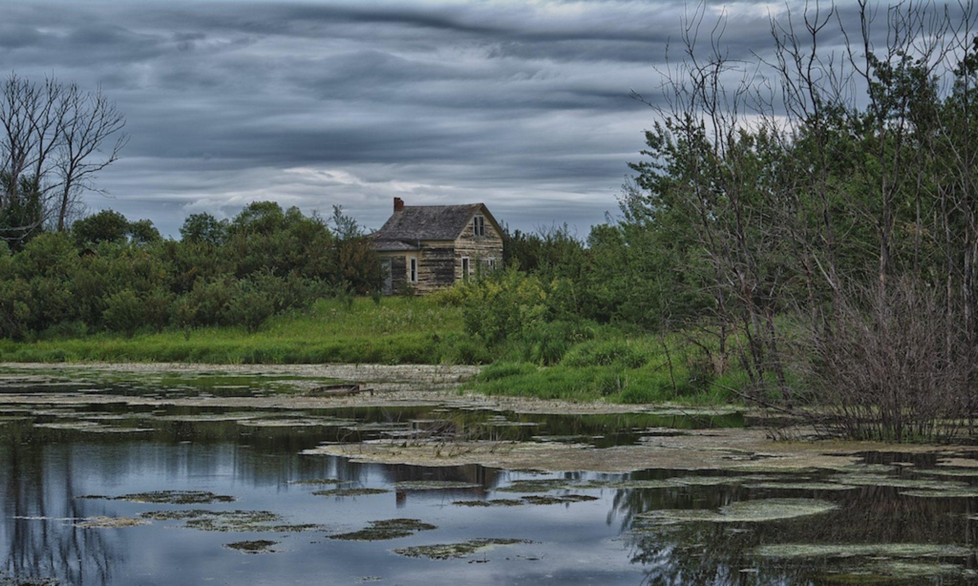 JasPeRPhoto.ca
