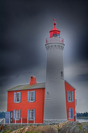 Fisgard_Lighthouse.jpg