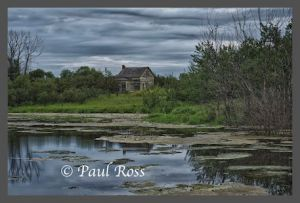 c33-Saskatchewan Farm House.jpg